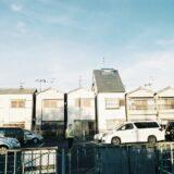 【afb】【リスティング用】【ホントにその塗装業者で大丈夫?】 安心してマイホームに住み続けたいなら無料の相見積もりは必須!